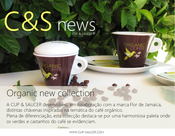 Organic New Collection