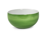BOWL SOLID GREEN4