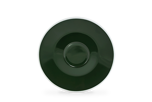 P4 LZ  DARK GREEN